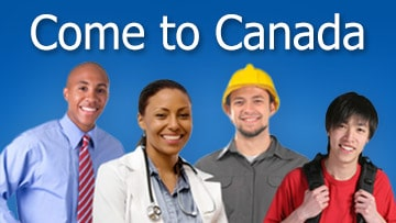 Part I - Express Entry - The Federal Skilled Worker Program
